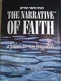 The Narrative of Faith, Ephraim Nisenbaum, 1583301976