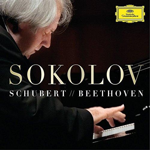 Schubert-Beethoven