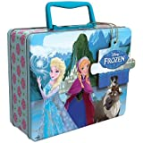 Amazon Com Disney Frozen Princesses Anna And Elsa 48