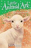7: The Lucky Lamb (Little Animal Ark)