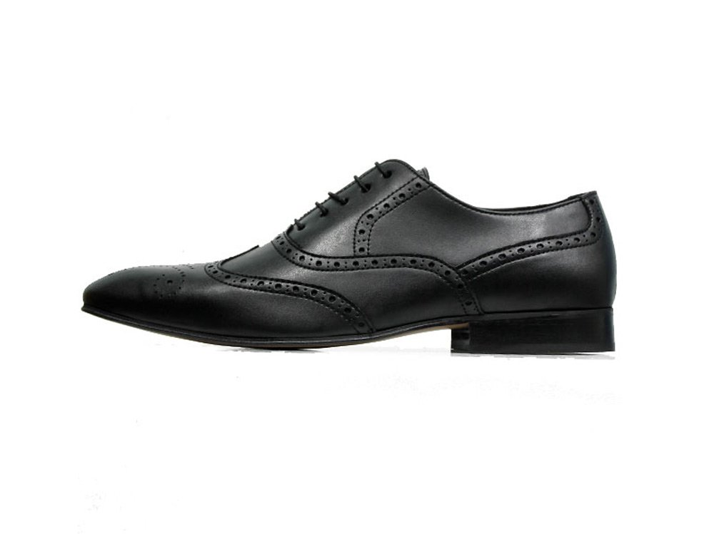 Will's City Wingtip Brogues (9 (M) US) by Will's