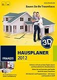 3D Hausplaner 2012