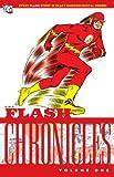 The Flash Chronicles, Vol. 1