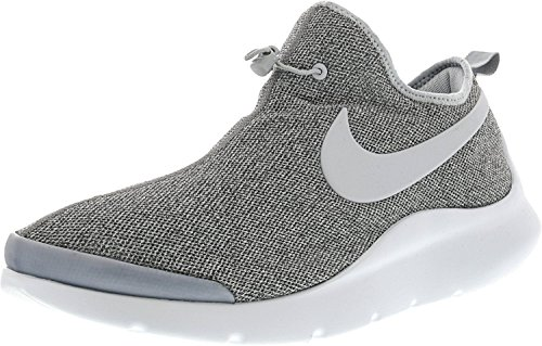 Nike Special 004 Sneaker Wolf Grey Wolf Grey Aptare 881988 Black Edition r5trY