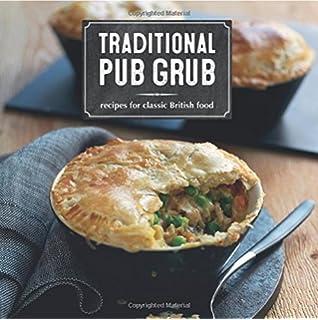 Tom kerridges proper pub food amazon tom kerridge cristian traditional pub grub recipes for classic british food forumfinder Images