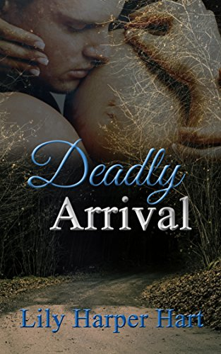 deadly-arrival-hardy-brothers-security-book-16