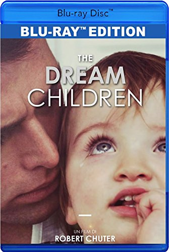 The Dream Children [Blu-ray]