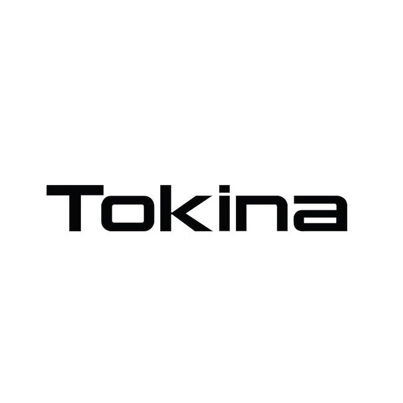 Tokina tc-kpo-1001pl | Cinema Vista PLマウントとシムキット   B0719174GZ
