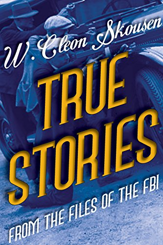 Amazon true stories from the files of the fbi true stories of true stories from the files of the fbi true stories of john dillinger baby fandeluxe Images