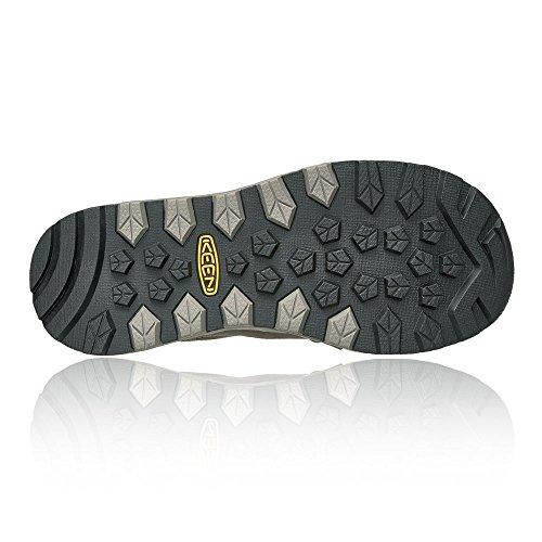 Women's AW18 Waterproof Leather Schuh Mid 38 Westward KEEN CwqRtt