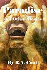 Paradise and Other Stories Paperback