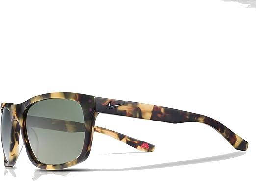 nike sb sunglasses