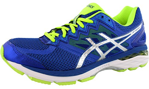 asics-mens-gt-2000-4-running-shoe-asics-blue-silver-flash-yellow-95-m-us