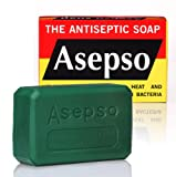 Asepso Soap 90G