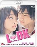 LDK [Blu-ray]