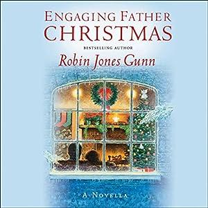 Engaging Father Christmas Audiobook