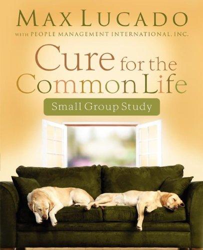 Common Life - 5