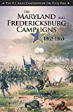 U.S. Army Campaigns of the Civil War: The