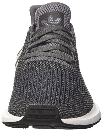 gricua Swift Gris Baskets Ftwbla Run Hommes Pour Negbas Adidas vWqf7PP
