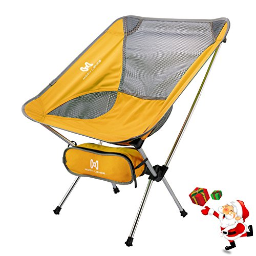 Folding Chair Carry Bag - 3