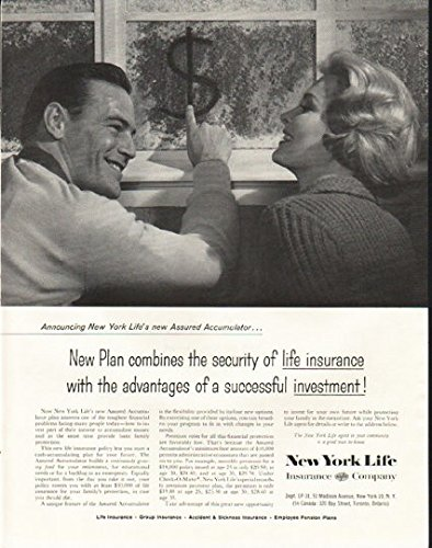 1958-new-york-life-insurance-company-ad-assured-accumulator