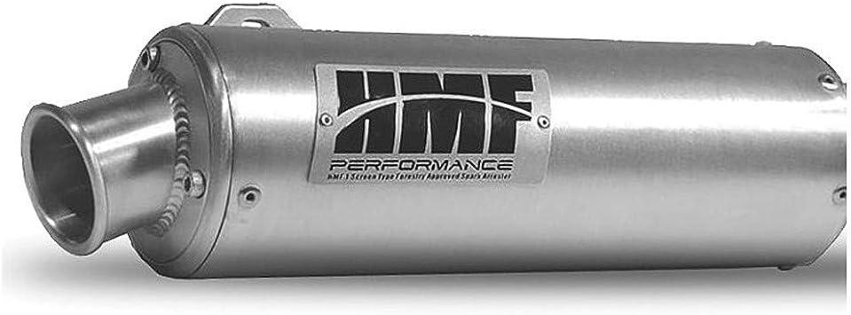 HMF 041403606071 Slip-On Exhaust