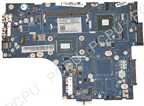 Lenovo Laptop Motherboard - 90002932 Lenovo IdeaPad S400 Laptop Motherboard w/ Intel i3-3217U 1.8Ghz CPU