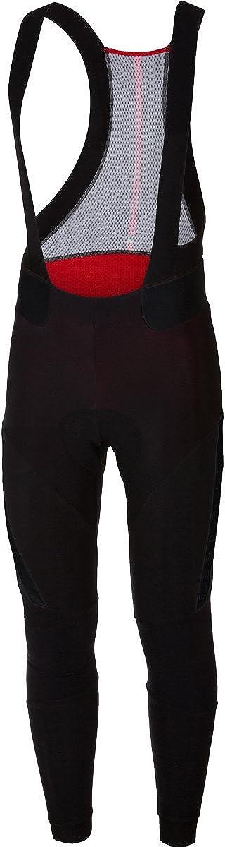 Image of Bib Tights & Pants CASTELLI Mens Sorpasso 2 Bib Tight