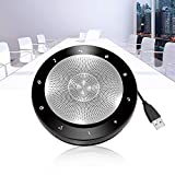 Conference Call Speakerphone- eMACROS Wireless