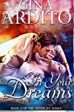 In Your Dreams, Gina Ardito, 1493670069