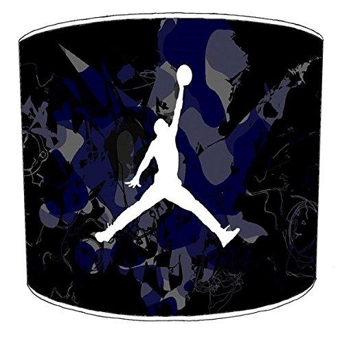 5Amazon Henselite Lámpara Baloncesto esHogar De Pantalla Para Techo 8nO0XNkwP