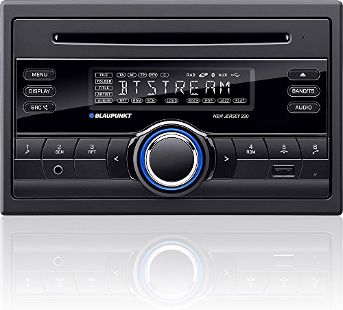 blaupunkt-new-jersey-220bt-cd-receiver-with-swc-input