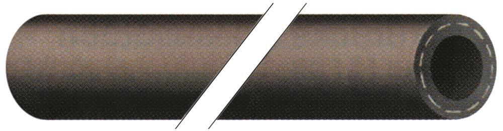 Manguera de presión para Fagor FI-550D, FI-370D, FI-48B, FI-550I, FI-48, Hoonved STS60D, APS60, APS53, APS48, DP50D, FW50, Angelo Po: Amazon.es: Industria, ...