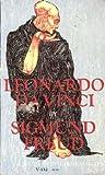 Leonardo Da Vinci, Sigmund Freud, 0394701321