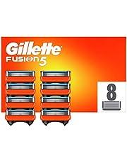 Fusion5 NL Gillette