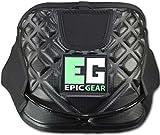 Epic Gear Convert Windsurf Harness Mens Sz XL