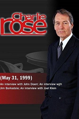 charlie-rose-with-john-doerr-jim-barksdale-joel-klein-may-31-1999