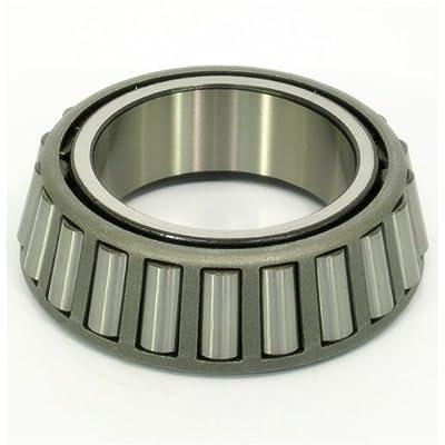 Timken HM807049 Axle Bearing: Automotive