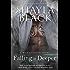 Falling in Deeper (Wicked Lovers Series)