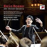 The Venice Concert (1 Cd + 1 Dvd) [1 CD + 1 DVD]