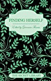 Finding Herself, Sommer Marsden and Gwennan Thomas, 1909520101