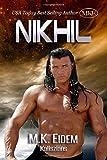 Nikhil (Kaliszian)