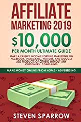 Are you interested in learning how to earn money online in your free time? Do you want to break free from the 9-to-5 lifestyle and build a business that empowers you to achieve financial and location freedom? Would you like to explore some un...