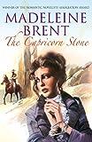 The Capricorn Stone (Madeleine Brent)