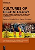 Cultures of Eschatology, 1