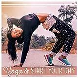 Experience Yogic Lifestyle