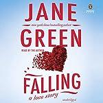 Falling | Jane Green