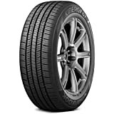 Hankook Kinergy GT H436 All-Season Radial Tire - 215/55R16 93H