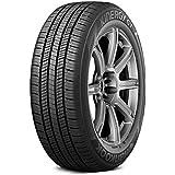 Hankook Kinergy GT H436 All-Season Radial Tire - 215/55R16 93H