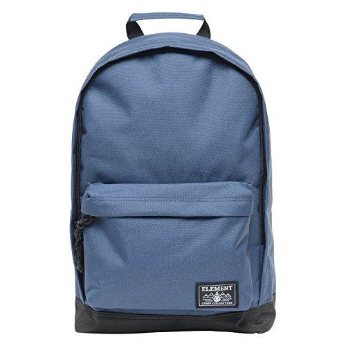 Element Mens Backpack - Element Unisex Beyond School Backpack